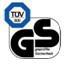 德国GS认证(图2)