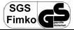 德国GS认证(图6)